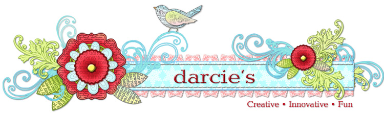 Darcies LLC
