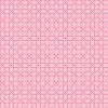 Quilted Pink